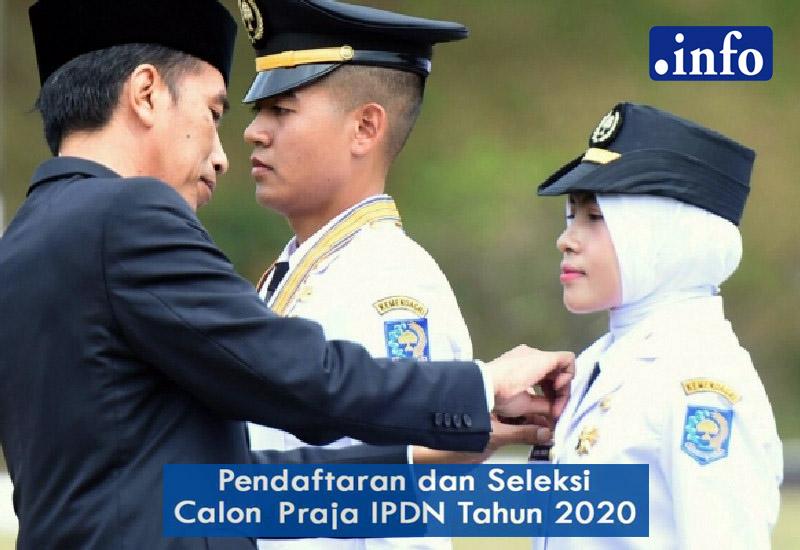 GAMBAR : Presiden Joko Widodo (Jokowi) melantik 1.456 Pamong Praja Muda Institut Pemerintahan Dalam Negeri (IPDN) Angkatan XXV Tahun 2018. Upacara pelantikan berlangsung di Lapangan Parade Abdi Praja Kampus IPDN, Jatinangor, Sumedang, Jawa Barat (Jabar), Jumat (27/07/18)