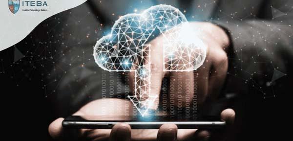 Aplikasi Cloud Storage Terbaik untuk Menyimpan Data Penting. GAMBAR : ITE-BA