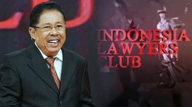 Dr. (HC). Sukarni
