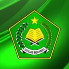 PPDB MTsN 1 Tanjab Barat Tahun Pelajaran 2021/2022