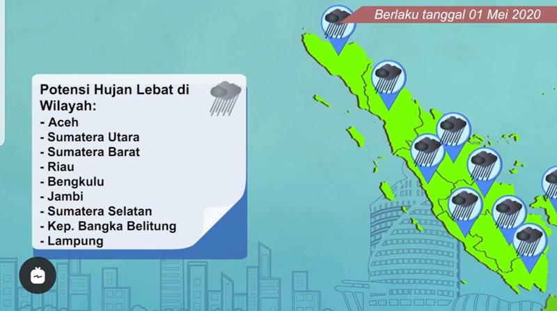FOTO : Screenshot Grafiks BKMG