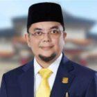 FOTO : Anggota Komisi III DPRD Provinsi Jambi, H. Ivan Wirata, ST, MM, MT/Ist