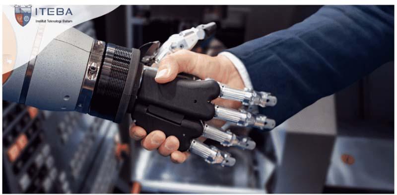 Artificial Intelligence (AI) telah berkembang sejak tahun 1940-an. Belakangan teknologi ini makin dikenal karena AI dapat memudahkan aktivitas manusia. Berikut ini contoh penerapan AI dalam kehidupan sehari-hari