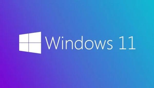 Sistem operasi itu diprediksi akan dikenalkan dalam sebuah acara pada 24 Juni 2021. FOTO : Tangkapan Layar