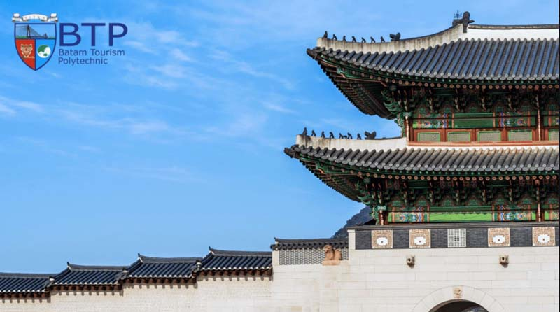 Bagi para Kpopers, berkunjung ke Korea Selatan merupakan salah satu impian yang paling didambakan. Lantas, apa saja destinasi wisata Korea Selatan yang wajib masuk bucket list-mu?