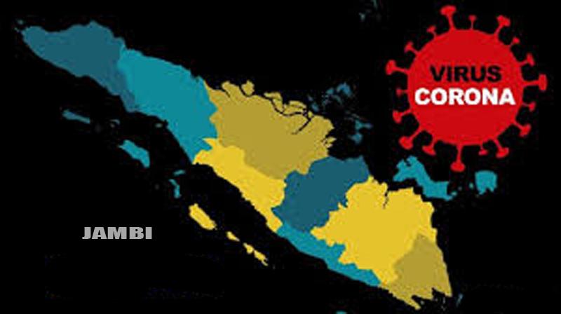 Grafik Map Lintastungkal.com