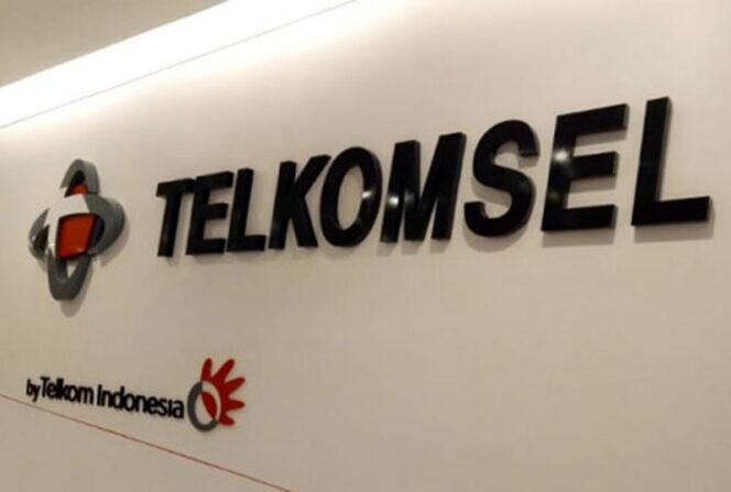 Ist / Telkomsel